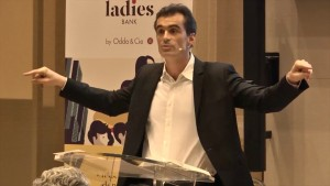 raphael-enthoven-the-ladies-bank-7