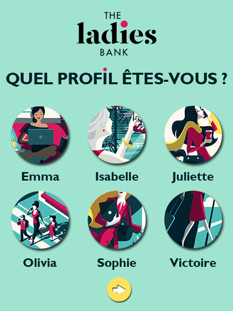 visuel-ladiesbank-RS